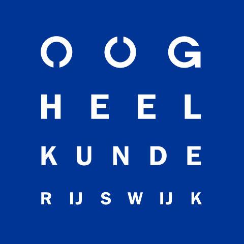 Oogheelkunde Rijswijk
